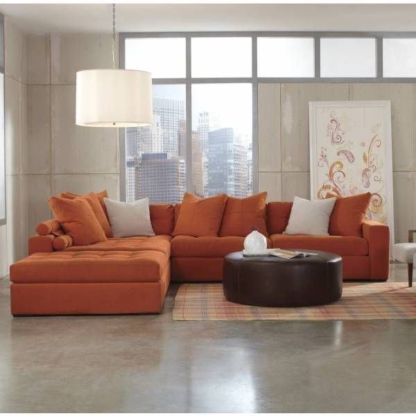 Sofas, Canapes And In Sectional Sofas In Houston Tx (View 9 of 10)