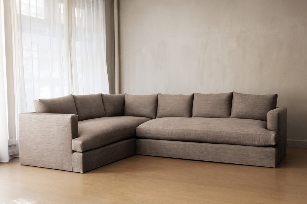 Sofas & Daybeds – Una Malan With Most Recent Sectional Sofas At Brampton (View 8 of 10)