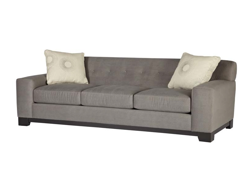 Sofas – Furniture Store, Medford Oregon, Rebelle Home For Trendy Jonathan Sofas (View 10 of 10)