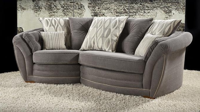 Sofas Online Ireland (View 9 of 10)