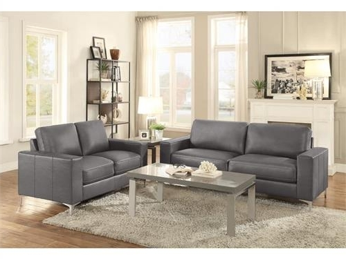Sofas Salt Lake City – Sofa Warehouse Throughout Recent Sofas And Loveseats (View 9 of 10)