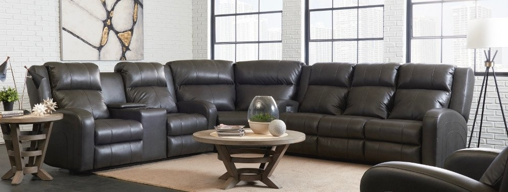 Sofas, Sectionals (View 9 of 10)