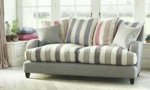 Sofas With Removable Covers In Trendy Sofa Design: Simple Sofa Removable Covers Ideas How To Make Arm (View 6 of 10)