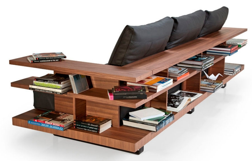 Sofas With Storage – Core77 Inside Most Popular Storage Sofas (View 7 of 10)
