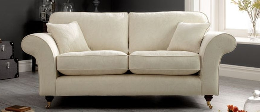 Featured Photo of Sofas With Removable Covers