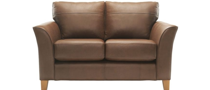 Sofasofa For Newest Tiny Sofas (View 5 of 10)