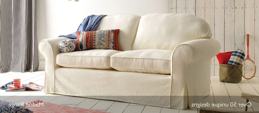 Sofasofa Inside Washable Sofas (View 7 of 10)