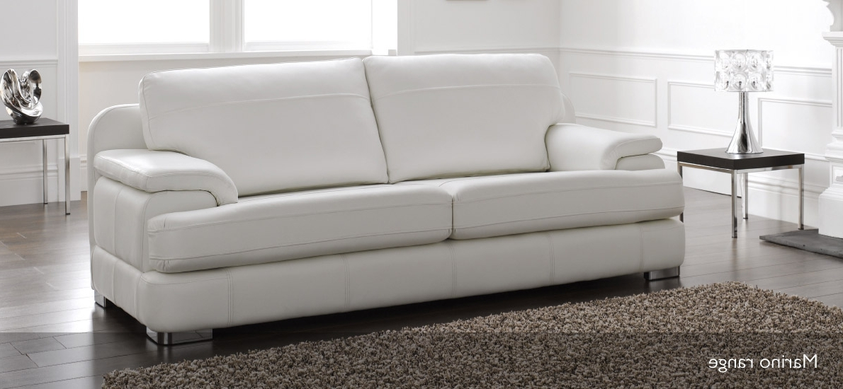 Sofasofa Pertaining To Current 4 Seat Leather Sofas (View 8 of 10)