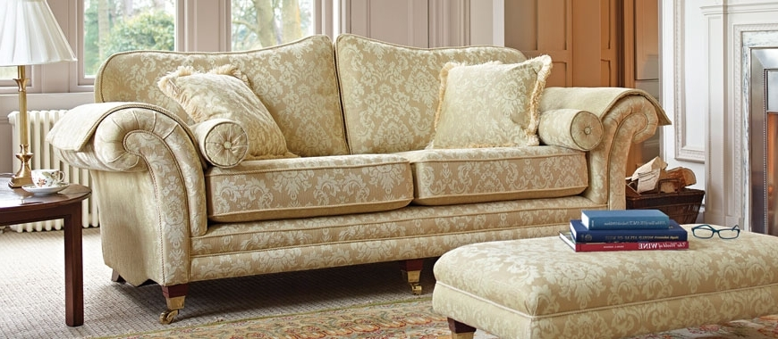 Sofasofa Regarding Most Recently Released Traditional Sofas (View 7 of 10)