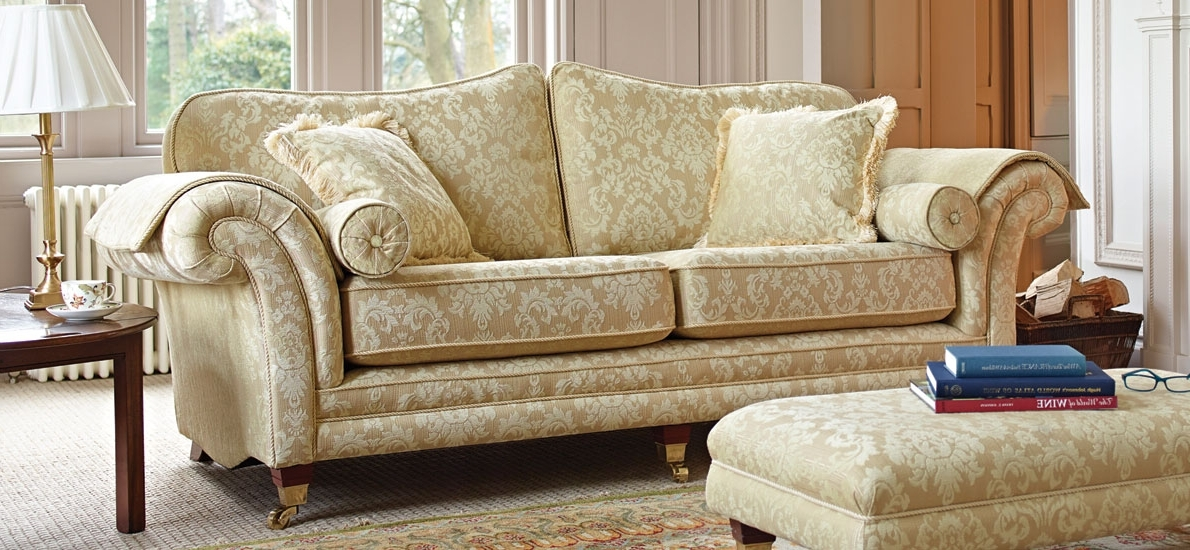 Sofasofa Regarding Windsor Sofas (View 7 of 10)