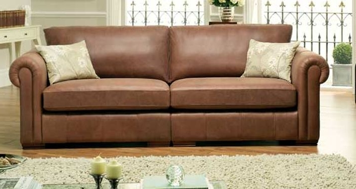 Sofasofa With Regard To Best And Newest Aspen Leather Sofas (View 4 of 10)