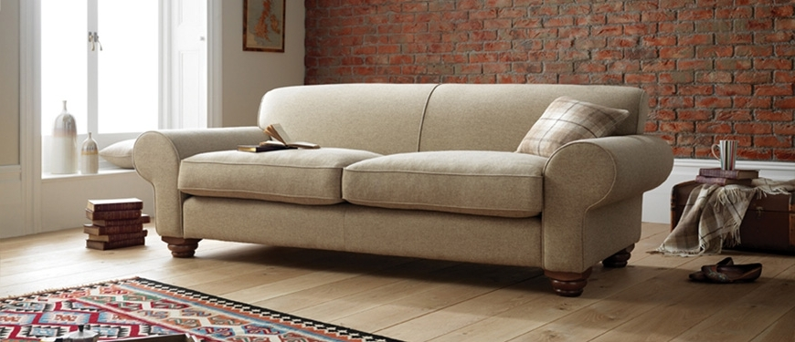 Sofasofa Within Well Known Eco Friendly Sectional Sofas (View 9 of 10)