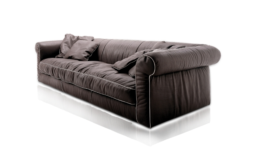 Featured Photo of Soft Sofas