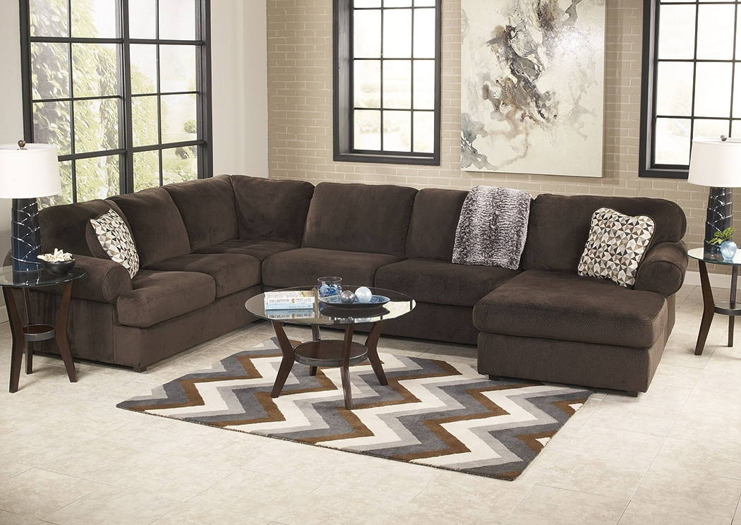 Spiller Furniture & Mattress Throughout 2018 Tuscaloosa Sectional Sofas (View 5 of 10)
