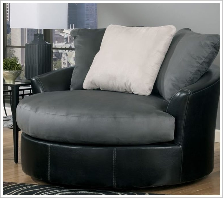 Spinning Sofa Chairs For Widely Used Round Spinning Sofa Chair Download Page – Best Home Sofa Ideas (View 9 of 10)