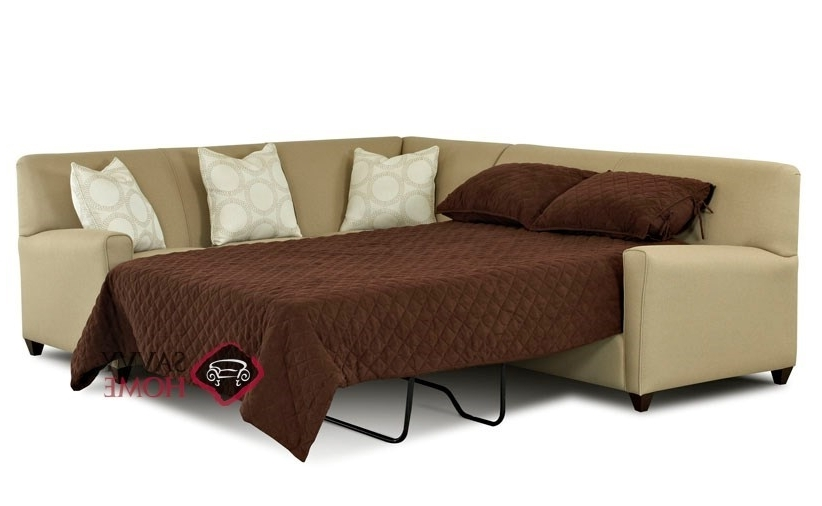 St Louis Sectional Sofas With Regard To Best And Newest St (View 6 of 10)