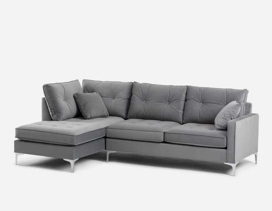 Featured Photo of Structube Sectional Sofas