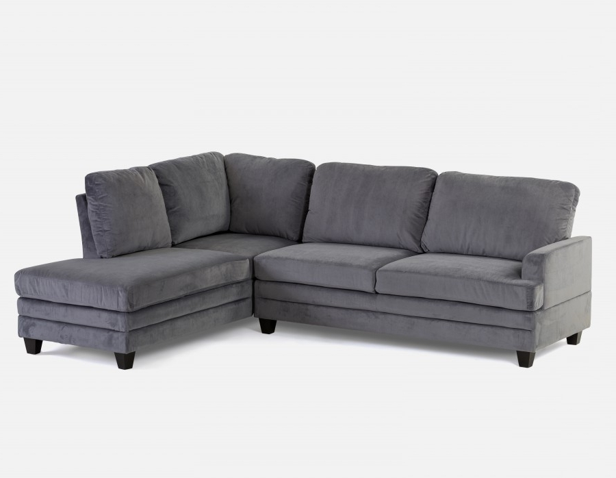 Structube Throughout 2017 Structube Sectional Sofas (View 9 of 10)