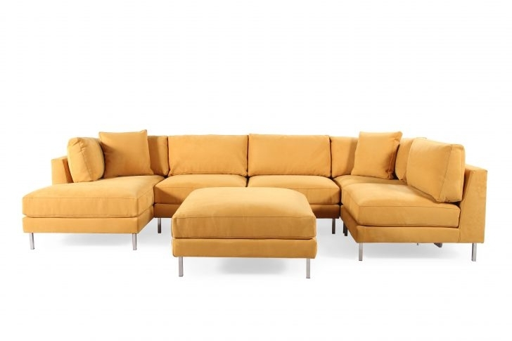 Stylish Sectional Sofas St Louis – Buildsimplehome Within Recent St Louis Sectional Sofas (View 8 of 10)