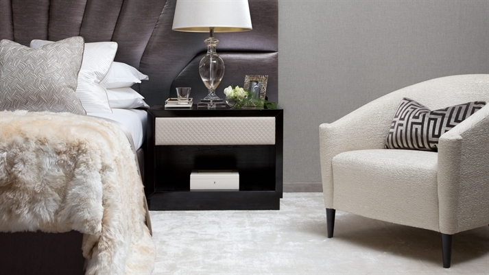 Table Sofa Chair – Geotruffe With Regard To Latest Sofa Chairs For Bedroom (View 8 of 10)