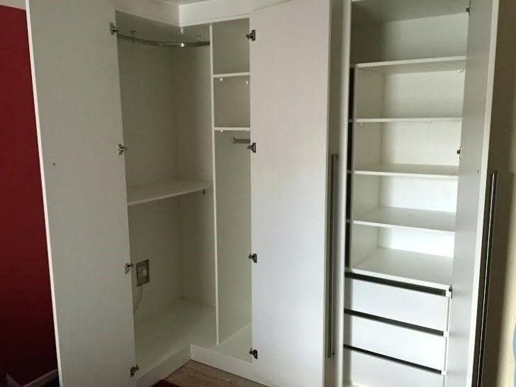 Tall White Wardrobes With Well Known Ikea Wardrobe Closet With Mirror And Set Cheap Wardrobes And (View 12 of 15)