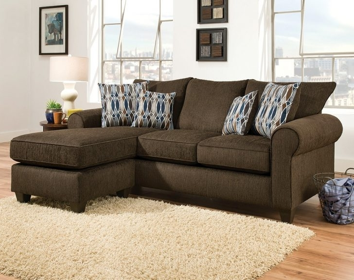 Tallahassee Sectional Sofas Pertaining To Newest Amazing Sectional Sofas Colorado Springs – Buildsimplehome (View 9 of 10)