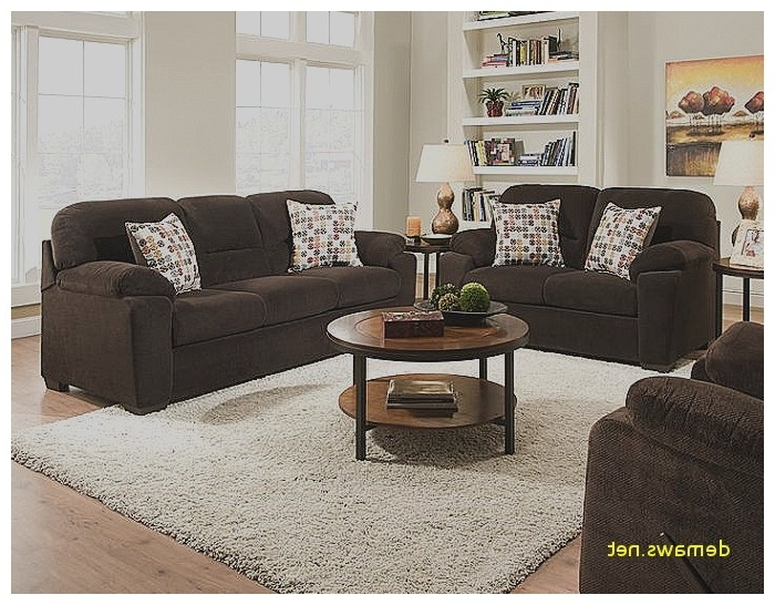 Tampa Fl Sectional Sofas Pertaining To Favorite Sectional Sofa (View 5 of 10)