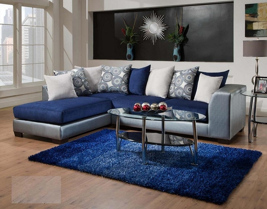 Tampa Sectional Sofas For Most Recent Sofa Beds Design: Amusing Contemporary Sectional Sofas Tampa (View 5 of 10)