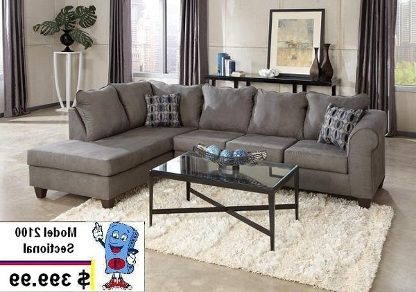Tampa Sectional Sofas With 2017 Sectional Sofas Tampa (View 6 of 10)