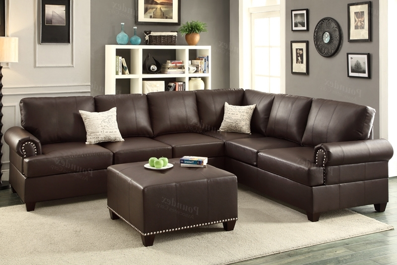Tampa Sectional Sofas Within Famous Sectional Sofa (View 8 of 10)