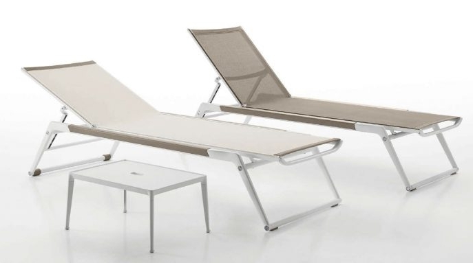 Target Outdoor Chaise Lounges Regarding Most Recently Released Outdoor : Lounge Chair Outdoor Outdoor Chaise Lounge Chairs Lounge (View 8 of 15)