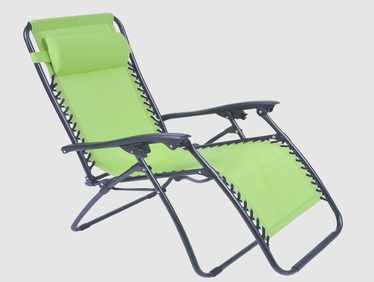 Target Outdoor Chaise Lounges With Well Known Why It Is Not The Best Time For Target Outdoor Chaise (View 11 of 15)