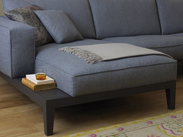 The Caresse Fly Sectional Cofaadp Design (View 10 of 10)