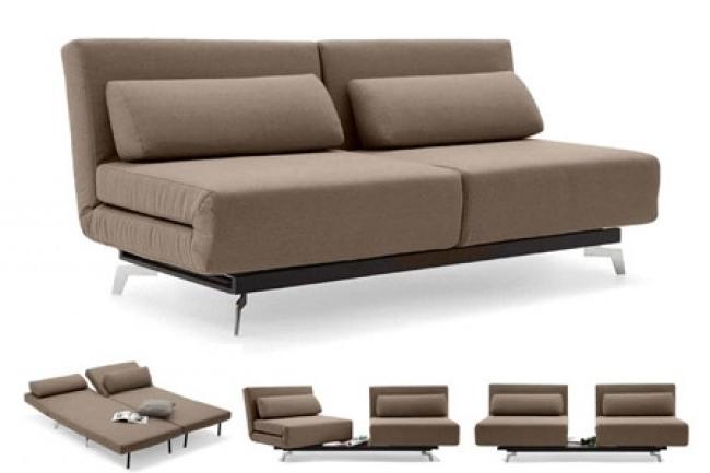 The Futon Shop Regarding Convertible Sofas (View 10 of 10)