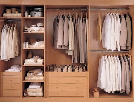 The Inside Story On Storage For Fitted Wardrobes & Dressing Rooms With Well Liked Bedroom Wardrobes Storages (View 15 of 15)