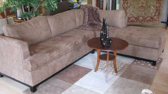 Featured Photo of Des Moines Ia Sectional Sofas