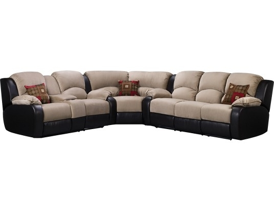 Thecreativescientist Pertaining To Sectional Sofas At Brick (View 8 of 10)