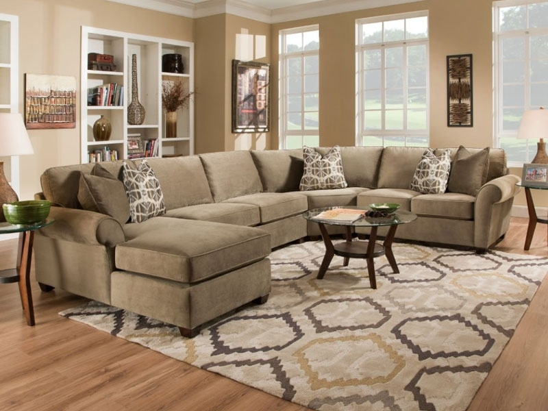 Thomasville Sectional Sofas Sofa Beds Design Terrific Ancient Within Favorite Thomasville Sectional Sofas (View 7 of 10)
