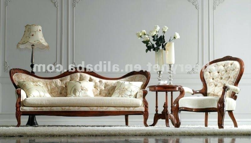 Traditional Sofas And Armchairs Sofa Traditional Sofas And Chairs With Well Known Traditional Sofas And Chairs (View 8 of 10)