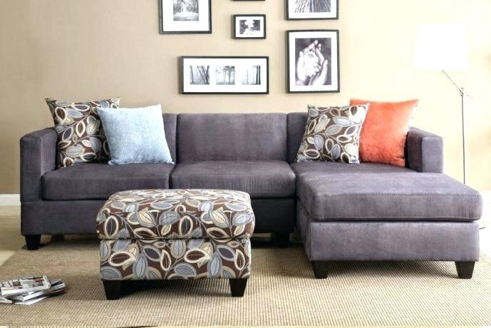 Trendy Affordable Sectional Sofas Intended For Good Affordable Furniture Good Looking Furniture Medium Size Of (View 7 of 10)