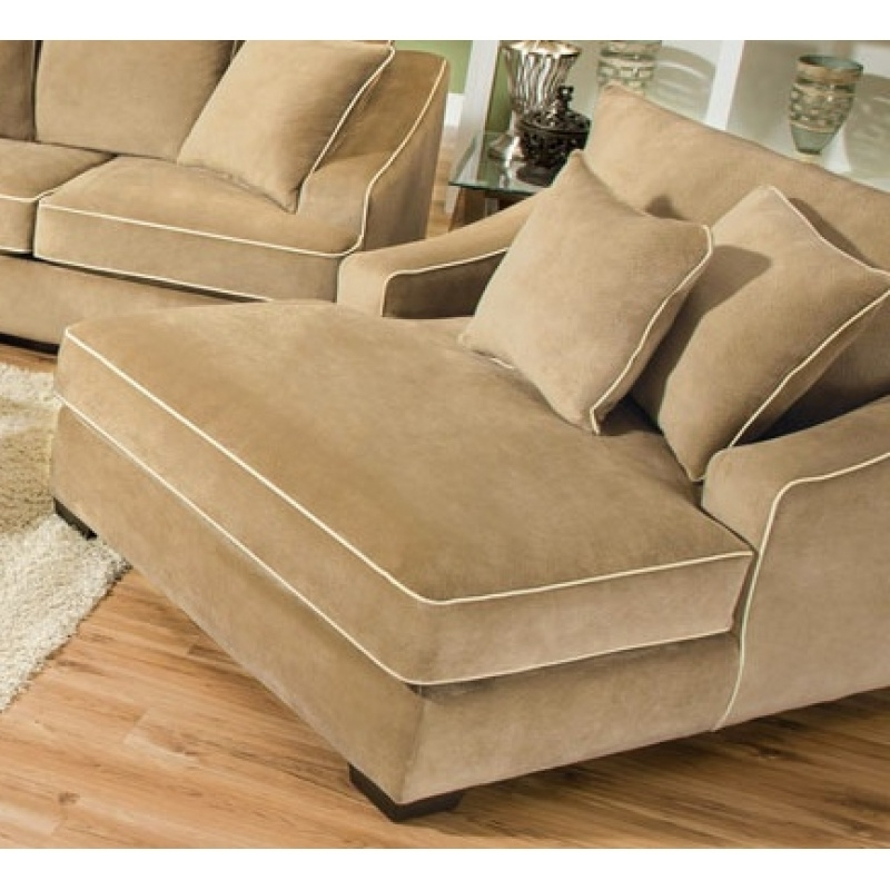 Trendy Alma Bay Oversized Chair Ashley Furniture Homestore With Living Throughout Large Sofa Chairs (View 9 of 10)