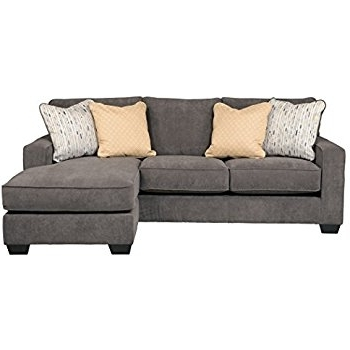 Featured Photo of Gray Couches With Chaise