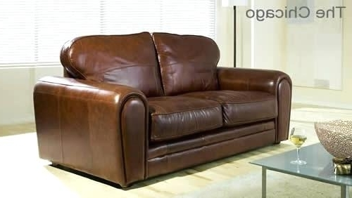 Trendy Aniline Leather Sofas Intended For Semi Aniline Leather Sofas Semi Aniline Leather Sofas Semi Aniline (View 9 of 10)
