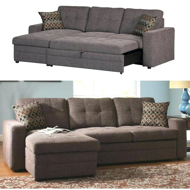 Trendy Chaise Lounge Sleeper Sofas Regarding Chaise Lounge Sleeper Sofa Large Size Of Love Sofa Fold Up Small (View 12 of 15)
