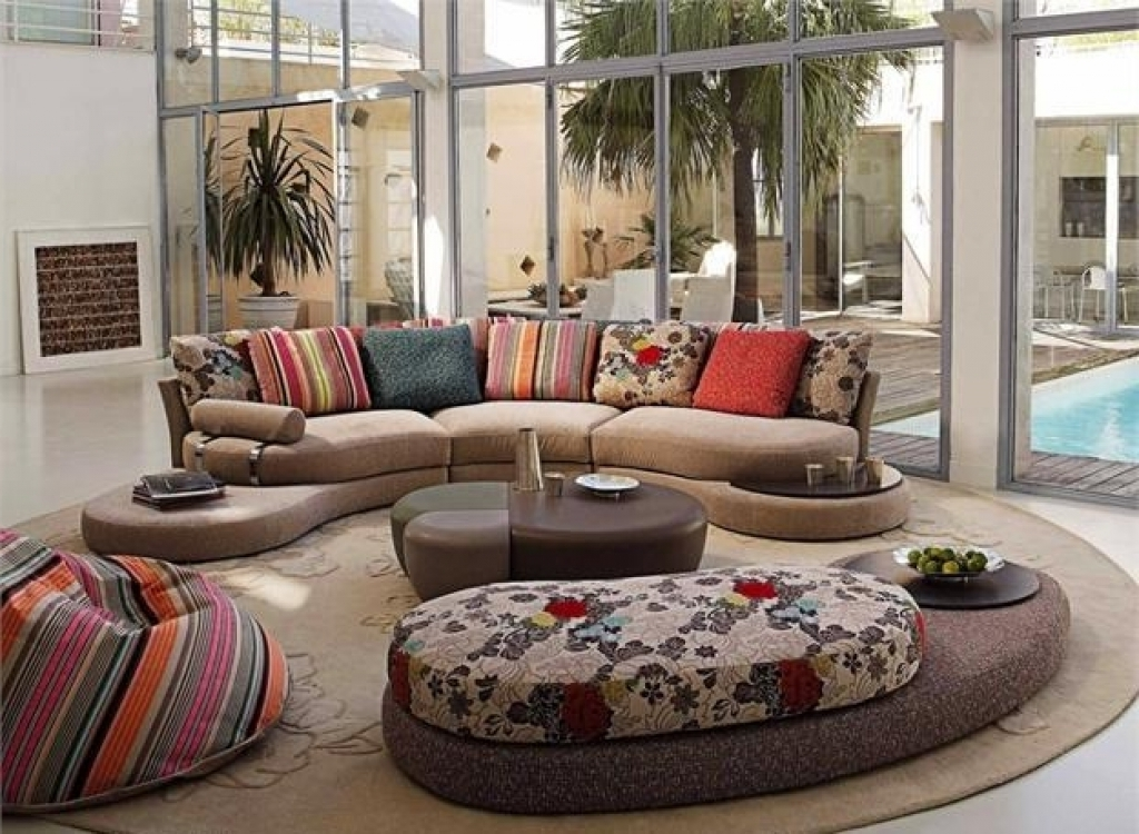 Trendy Colorful Living Room Chairs – Coma Frique Studio #b5D87Cd1776B Within Colorful Sofas And Chairs (View 9 of 10)