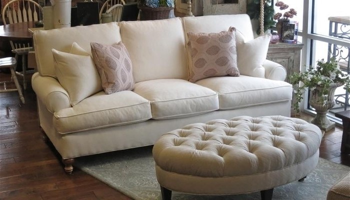 Trendy Country Sofas And Chairs For Country Sofas – Helena Source (View 10 of 10)
