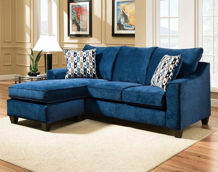 Trendy Elegant Sectional Sofa Under 200 – Buildsimplehome Pertaining To Sectional Sofas Under  (View 7 of 10)