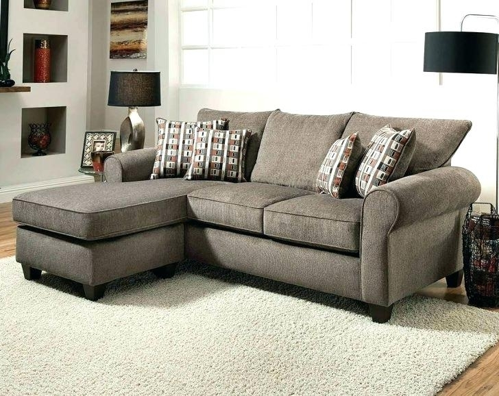 Trendy Exotic Sectional Couch Craigslist Amazing Top Sectional Sofas Sofa With Pittsburgh Sectional Sofas (View 10 of 10)