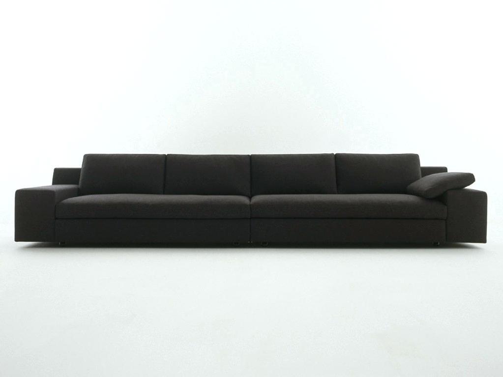 Trendy Extra Long Sofa Extra Long Sofa Beautiful Long Modern Sectional With Regard To Long Modern Sofas (View 7 of 10)