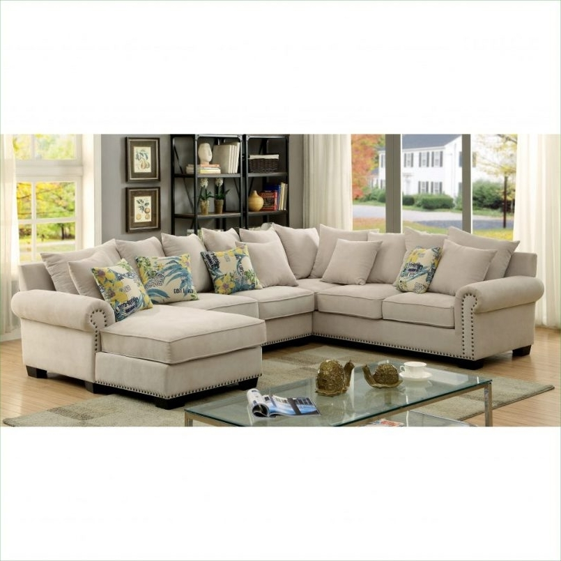 Trendy Furniture : Sectional Sofa 80 Inches 170 Cm Corner Sofa Recliner For 80X80 Sectional Sofas (View 10 of 10)